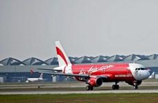 La Thaïlande va offrir 645 millions d'euros de prêts aux compagnies aériennes