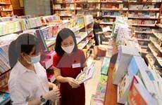 L'IPC de Hô Chi Minh-Ville en hausse de 0,06% en août