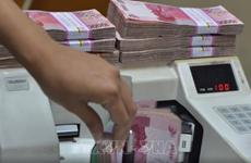 Indonésie et Japon utilisent leurs monnaies nationales dans des échanges commerciaux