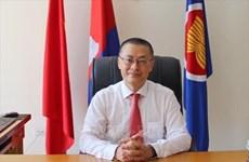 ASEAN : le Comité de pilotage de l'ARMAC se réunit au Cambodge