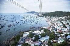 L'immobilier touristique doit être «ouvert» aux investisseurs étrangers à une échelle gérable