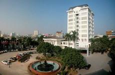 Trois universités vietnamiennes dans le classement des 1.000 meilleures du monde
