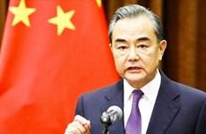 La Chine s'engage à promouvoir sa coopération avec l'ASEAN pour relever les défis
