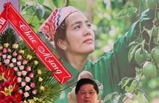 Gia Lai exporte les 100 premières tonnes de grenadilles vers l'UE