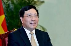 Vietnam - Allemagne: une coopération efficace et intégrale