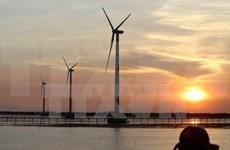 Promotion de l'économie circulaire pour un développement durable au Vietnam