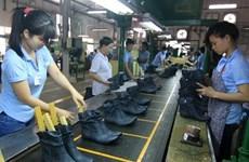 Le Vietnam avance des solutions pour promouvoir le développement des industries auxiliaires