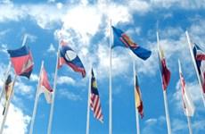 L'ASEAN et la FIFA lancent une campagne contre le COVID-19