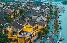 Hôi An classée parmi les 10 meilleures villes asiatiques à visiter cette année