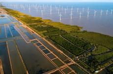 Résilience au changement climatique : le Vietnam inspire la communauté internationale