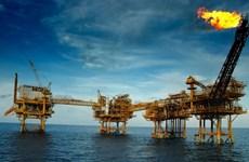 PVEP : l'exploitation pétrogazière a atteint 2,88 millions de tonnes
