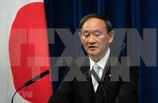 La prochaine visite du PM japonais au Vietnam pour renforcer des relations bilatérales