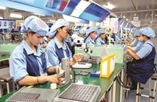 Le PDG du groupe Siemens appelle les entreprises allemandes à investir au Vietnam
