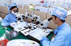 La ZI de Binh Xuyên II à Vinh Phuc, un modèle de réussite