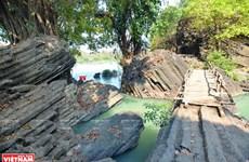 Les majestueuses cascades de Dray Nur et Dray Sap dans le Tây Nguyên