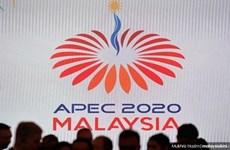 La Malaisie annonce l'organisation en ligne du Sommet de l'APEC 2020 en novembre