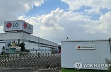 LG Electronics envisage de construire un deuxième centre R&D au Vietnam