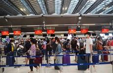 La Thaïlande stimule le tourisme domestique