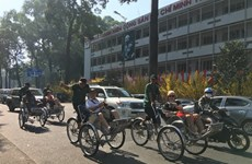 Business Insider : Hô Chi Minh-Ville, la ville la moins chère pour les étrangers