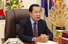 Covid-19 : le Cambodge enregistre trois nouveaux cas testés positifs