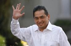 L'Indonésie espère la signature du RCEP cette année