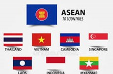 ASEAN : l'éducation universitaire face au Covid-19