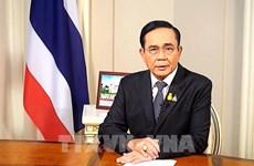 ASEAN 2020 : la Thaïlande propose des domaines de coopération ASEAN - République de Corée