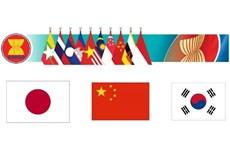 Les pays de l'ASEAN + 3 promeuvent la coopération interbancaire