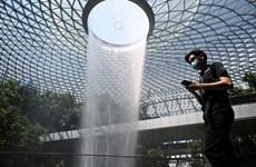 Singapour: la baisse du PIB ralentit au 3e trimestre