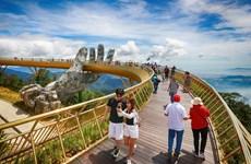 La Conférence nationale sur le tourisme prévue à Quang Nam