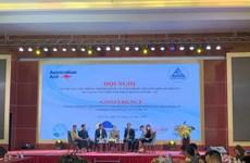 Lao Cai développe le tourisme intelligent pour répondre au Covid-19