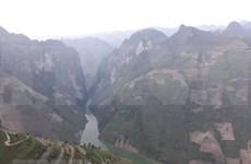 Les destinations à ne pas manquer à Ha Giang
