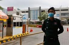 Cambodge : les écoles privées fermées pendant deux semaines en raison du Covid-19
