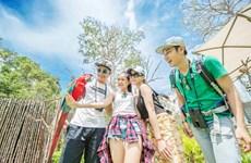 Vietnam : comment relancer son tourisme après le Covid-19 ?