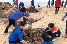 La coopération dans l'environnement intéresse de plus en plus les pays aséaniens