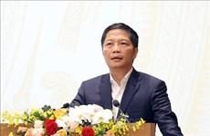 Le libre-échange devrait approfondir la coopération entre le Vietnam et le Royaume-Uni