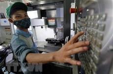 Le Vietnam accomplira l'édification du gouvernement numérique en 2030
