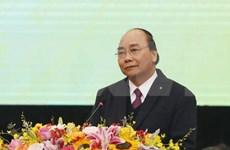 Le secteur des finances exhorté à renouveler l'esprit stratégique pour le développement du pays