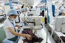 Les efforts du Vietnam pour la reprise économique en 2021