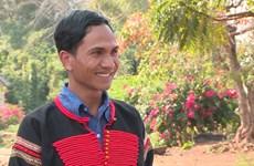 Dak Lak: l'ethnie Ê Đê s'oriente vers le 13e Congrès national du Parti