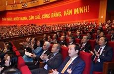 Un journal argentin loue les 35 ans de la mise en oeuvre du Renouveau du Vietnam