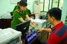 Vietnam : mise en service du système de base de données nationale sur la population