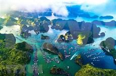 Le clip sur la campagne touristique atteint un million de vues