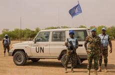 Le Vietnam appelle à accélérer la période de transition au Soudan du Sud