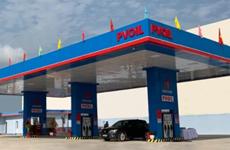 VPI et PVOIL recherchent sur les batteries et les stations de recharge des voitures électriques
