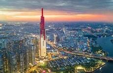 VEPR : le Vietnam pourrait atteindre une croissance de 6,3% en 2021