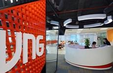 Nikkei Asia loue le succès de VNG, première licorne technologique du Vietnam