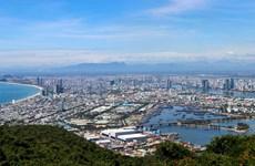 Da Nang veut devenir une ville de startup et d'innovation