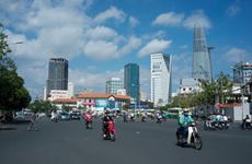 La Banque mondiale soutient la gouvernance urbaine et la reprise post-COVID-19 au Vietnam