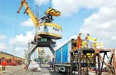 De nombreuses entreprises européennes envisagent d'élargir leurs activités au Vietnam